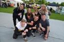 xGuteZeit-Festival-Konstanz-2019-05-25-Bodensee-Community-SEECHAT_DE_148_.JPG