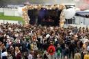 xGuteZeit-Festival-Konstanz-2019-05-25-Bodensee-Community-SEECHAT_DE_162_.JPG