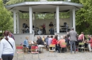 PickNickJazz-26052019-Bodensee-Community-SEECHAT_DE-_11_.jpg