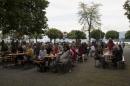 PickNickJazz-26052019-Bodensee-Community-SEECHAT_DE-_25_.jpg