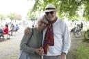 PickNickJazz-26052019-Bodensee-Community-SEECHAT_DE-_6_.jpg