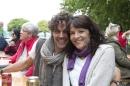 xPickNickJazz-26052019-Bodensee-Community-SEECHAT_DE-_30_.jpg