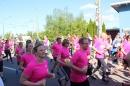 Auffahrtslauf-StGallen-2019-05-30-Bodensee-Community-SEECHAT_DE-_1005_.JPG