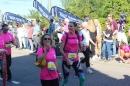 Auffahrtslauf-StGallen-2019-05-30-Bodensee-Community-SEECHAT_DE-_1012_.JPG