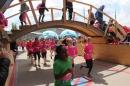 Auffahrtslauf-StGallen-2019-05-30-Bodensee-Community-SEECHAT_DE-_106_.JPG