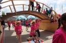 Auffahrtslauf-StGallen-2019-05-30-Bodensee-Community-SEECHAT_DE-_110_.JPG