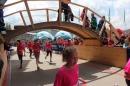 Auffahrtslauf-StGallen-2019-05-30-Bodensee-Community-SEECHAT_DE-_111_.JPG