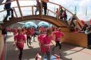 Auffahrtslauf-StGallen-2019-05-30-Bodensee-Community-SEECHAT_DE-_112_.JPG