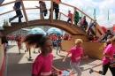 Auffahrtslauf-StGallen-2019-05-30-Bodensee-Community-SEECHAT_DE-_113_.JPG
