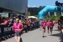 Auffahrtslauf-StGallen-2019-05-30-Bodensee-Community-SEECHAT_DE-_124_.JPG