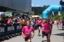 Auffahrtslauf-StGallen-2019-05-30-Bodensee-Community-SEECHAT_DE-_126_.JPG