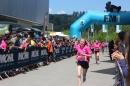 Auffahrtslauf-StGallen-2019-05-30-Bodensee-Community-SEECHAT_DE-_129_.JPG