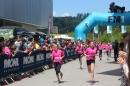 Auffahrtslauf-StGallen-2019-05-30-Bodensee-Community-SEECHAT_DE-_130_.JPG