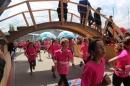 Auffahrtslauf-StGallen-2019-05-30-Bodensee-Community-SEECHAT_DE-_99_.JPG
