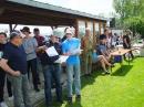 Modellflugtag-Ertingen-2019-05-26-Bodensee-Community-SEECHAT_DE-_11_.JPG