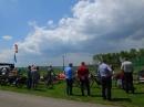 Modellflugtag-Ertingen-2019-05-26-Bodensee-Community-SEECHAT_DE-_12_.JPG