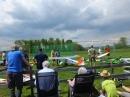 Modellflugtag-Ertingen-2019-05-26-Bodensee-Community-SEECHAT_DE-_13_.JPG