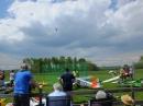 Modellflugtag-Ertingen-2019-05-26-Bodensee-Community-SEECHAT_DE-_14_.JPG