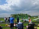 Modellflugtag-Ertingen-2019-05-26-Bodensee-Community-SEECHAT_DE-_15_.JPG