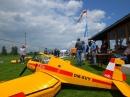 Modellflugtag-Ertingen-2019-05-26-Bodensee-Community-SEECHAT_DE-_17_.JPG