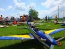 Modellflugtag-Ertingen-2019-05-26-Bodensee-Community-SEECHAT_DE-_18_.JPG