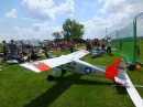 Modellflugtag-Ertingen-2019-05-26-Bodensee-Community-SEECHAT_DE-_20_.JPG