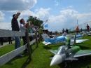 Modellflugtag-Ertingen-2019-05-26-Bodensee-Community-SEECHAT_DE-_28_.JPG