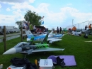 Modellflugtag-Ertingen-2019-05-26-Bodensee-Community-SEECHAT_DE-_29_.JPG