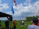 Modellflugtag-Ertingen-2019-05-26-Bodensee-Community-SEECHAT_DE-_2_.JPG