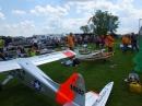 Modellflugtag-Ertingen-2019-05-26-Bodensee-Community-SEECHAT_DE-_31_.JPG
