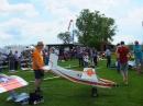 Modellflugtag-Ertingen-2019-05-26-Bodensee-Community-SEECHAT_DE-_33_.JPG