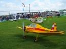 Modellflugtag-Ertingen-2019-05-26-Bodensee-Community-SEECHAT_DE-_36_.JPG