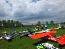 Modellflugtag-Ertingen-2019-05-26-Bodensee-Community-SEECHAT_DE-_3_.JPG