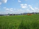 Modellflugtag-Ertingen-2019-05-26-Bodensee-Community-SEECHAT_DE-_43_.JPG
