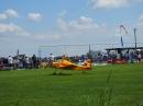 Modellflugtag-Ertingen-2019-05-26-Bodensee-Community-SEECHAT_DE-_44_.JPG