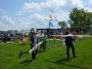 Modellflugtag-Ertingen-2019-05-26-Bodensee-Community-SEECHAT_DE-_46_.JPG