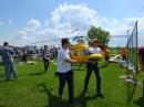 Modellflugtag-Ertingen-2019-05-26-Bodensee-Community-SEECHAT_DE-_49_.JPG