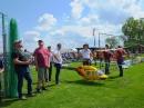 Modellflugtag-Ertingen-2019-05-26-Bodensee-Community-SEECHAT_DE-_50_.JPG