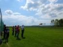 Modellflugtag-Ertingen-2019-05-26-Bodensee-Community-SEECHAT_DE-_52_.JPG
