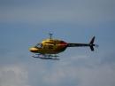 Modellflugtag-Ertingen-2019-05-26-Bodensee-Community-SEECHAT_DE-_54_.JPG