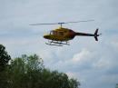 Modellflugtag-Ertingen-2019-05-26-Bodensee-Community-SEECHAT_DE-_55_.JPG