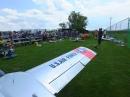 Modellflugtag-Ertingen-2019-05-26-Bodensee-Community-SEECHAT_DE-_56_.JPG