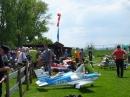 xModellflugtag-Ertingen-2019-05-26-Bodensee-Community-SEECHAT_DE-_19_.JPG