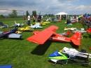 xModellflugtag-Ertingen-2019-05-26-Bodensee-Community-SEECHAT_DE-_7_.JPG