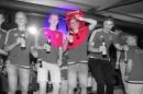 Sportfest-Haeggenschwil-2019-06-08-Bodensee-Community-SEECHAT_DE-_101_.JPG