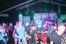 Sportfest-Haeggenschwil-2019-06-08-Bodensee-Community-SEECHAT_DE-_103_.JPG