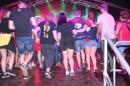Sportfest-Haeggenschwil-2019-06-08-Bodensee-Community-SEECHAT_DE-_104_.JPG