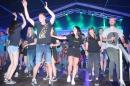Sportfest-Haeggenschwil-2019-06-08-Bodensee-Community-SEECHAT_DE-_105_.JPG
