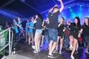 Sportfest-Haeggenschwil-2019-06-08-Bodensee-Community-SEECHAT_DE-_106_.JPG