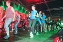 Sportfest-Haeggenschwil-2019-06-08-Bodensee-Community-SEECHAT_DE-_107_.JPG